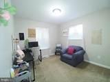 45250 Coledorall Court - Photo 14