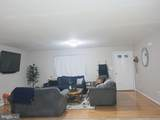 45250 Coledorall Court - Photo 15