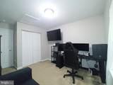 45250 Coledorall Court - Photo 16