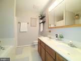 45250 Coledorall Court - Photo 17