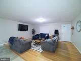 45250 Coledorall Court - Photo 18