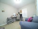 45250 Coledorall Court - Photo 19
