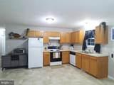 45250 Coledorall Court - Photo 2