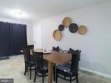 45250 Coledorall Court - Photo 23