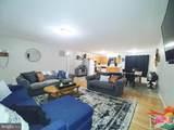 45250 Coledorall Court - Photo 24
