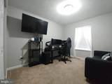 45250 Coledorall Court - Photo 25
