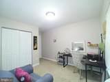 45250 Coledorall Court - Photo 26