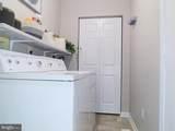 45250 Coledorall Court - Photo 27