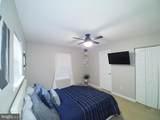 45250 Coledorall Court - Photo 28