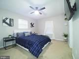 45250 Coledorall Court - Photo 3