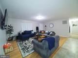 45250 Coledorall Court - Photo 30