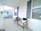 45250 Coledorall Court - Photo 39