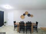 45250 Coledorall Court - Photo 4