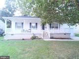 45250 Coledorall Court - Photo 40