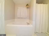 45250 Coledorall Court - Photo 5