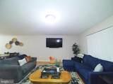 45250 Coledorall Court - Photo 6