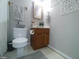 45250 Coledorall Court - Photo 8