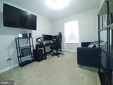 45250 Coledorall Court - Photo 9