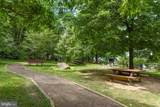 8350 Greensboro - Photo 29