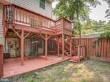 4624 Woodway Place - Photo 45