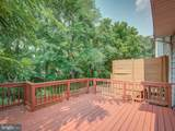 4624 Woodway Place - Photo 46