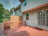 4624 Woodway Place - Photo 47