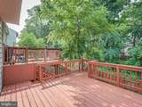 4624 Woodway Place - Photo 48