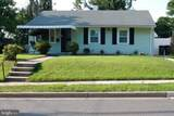 1004 Shelby Drive - Photo 1