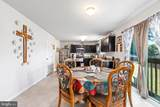 2028 Mourning Dove Drive - Photo 10