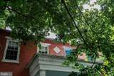 2612 Columbia Avenue - Photo 80