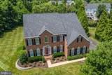 40461 Hickory Ridge Place - Photo 11