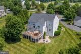 40461 Hickory Ridge Place - Photo 15