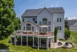 40461 Hickory Ridge Place - Photo 17