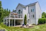 40461 Hickory Ridge Place - Photo 19