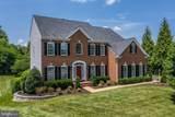 40461 Hickory Ridge Place - Photo 2