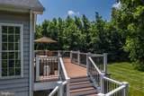 40461 Hickory Ridge Place - Photo 20