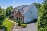 40461 Hickory Ridge Place - Photo 7