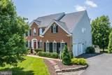 40461 Hickory Ridge Place - Photo 8