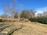 107 Forge Road - Photo 2