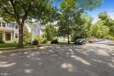 4505 Elm Street - Photo 44