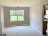 4015A Tremont Ave - Photo 10