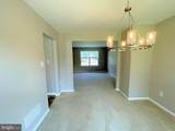 4015A Tremont Ave - Photo 11