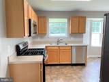 4015A Tremont Ave - Photo 12
