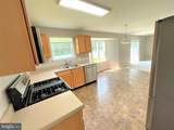 4015A Tremont Ave - Photo 13