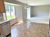 4015A Tremont Ave - Photo 14