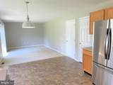 4015A Tremont Ave - Photo 15