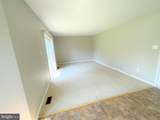 4015A Tremont Ave - Photo 16
