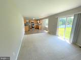 4015A Tremont Ave - Photo 18