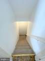 4015A Tremont Ave - Photo 19