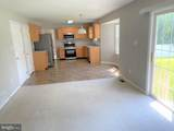 4015A Tremont Ave - Photo 20